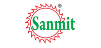 SANMIT Card Clothing India Pvt. Ltd